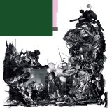 black midi: Schlagenheim [Album Review]