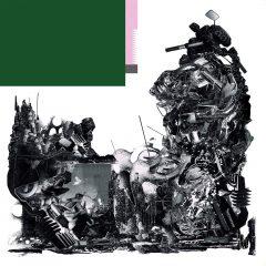 black midi: Schlagenheim [Album Review]