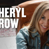 Sheryl Crow: World Tour 2019 [Concert Review]