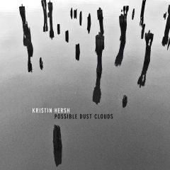 Kristin Hersh: Possible Dust Clouds [Album Review]