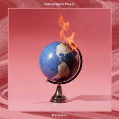 Mannequin Pussy: Patience [Album Review]
