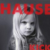 Dave Hause: Kick [Album Review]