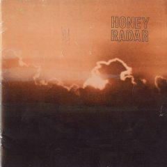Honey Radar: Ruby Puff Of Dust [Album Review]