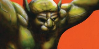 Oh Sees: Face Stabber [Album Review]