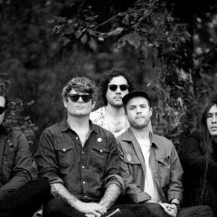 "Oh Sees – ""Together Tomorrow"" [Video]"