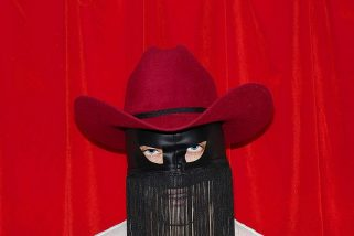 Orville Peck: Pony [Album Review]