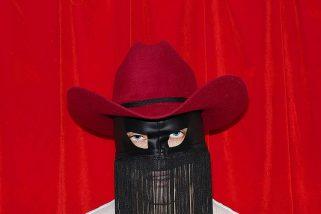 Orville Peck: Pony [Album Review]