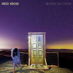 Redd Kross: Beyond The Door [Album Review]
