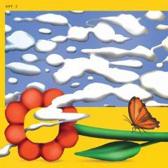 Young Guv: GUV I [Album Review]