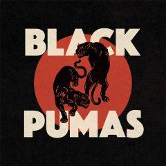 Black Pumas: Black Pumas [Album Review]