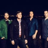 """Jimmy Eat World – """"All The Way (Stay)"""" [Video]"""