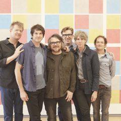 "Wilco – ""Everyone Hides"" [Video]"