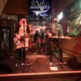 Dany Laj and The Looks [Live Spotlight]