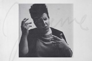 Brittany Howard: Jaime [Album Review]