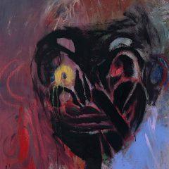DIIV: Deceiver [Album Review]