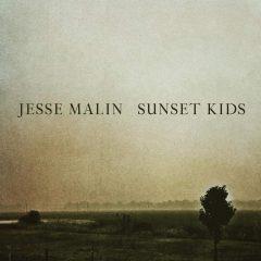 Jesse Malin: Sunset Kids [Album Review]