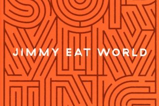 Jimmy Eat World: Surviving [Album Review]