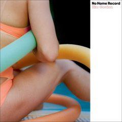 Kim Gordon: No Home Record [Album Review]