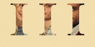 The Lumineers: III [Album Review]