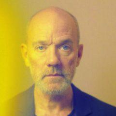 "Michael Stipe – ""Your Capricious Soul"" [Video]"