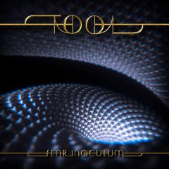 Tool: Fear Inoculum [Album Review]