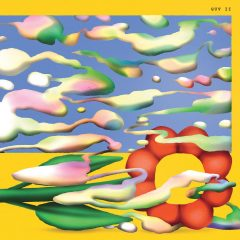 Young Guv: GUV II [Album Review]