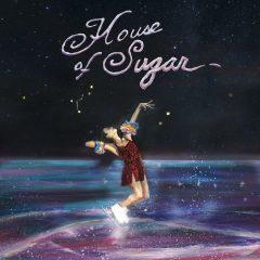 (Sandy) Alex G: House Of Sugar [Album Review]