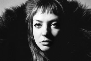 Angel Olsen: All Mirrors [Album Review]