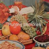 "Track Premiere: Hunting Memories – ""Bunny & Monique"""