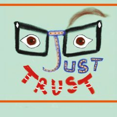 """Elvis Costello & The Imposters: """"Just Trust"""" Tour [Concert Review]"""