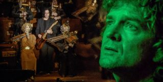 """The Raconteurs – """"Somedays (I Don't Feel Like Trying)"""" [Video]"""