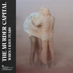 The Murder Capital: When I Have Fears [Album Review]