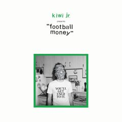 Kiwi Jr.: Football Money [Album Review]
