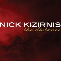 "Nick Kizirnis – ""Slipping Away"" [Video]"