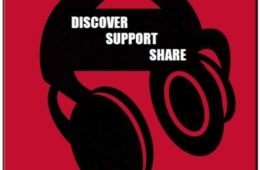 Artists Of The Week: Discover, Support, Share