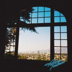 Best Coast: Always Tomorrow [Album Review]