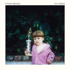 Ethan Gruska: En Garde [Album Review]