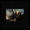 Greg Dulli: Random Desire [Album Review]