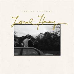 Brian Fallon: Local Honey [Album Review]