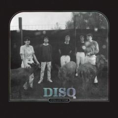 Disq: Collector [Album Review]