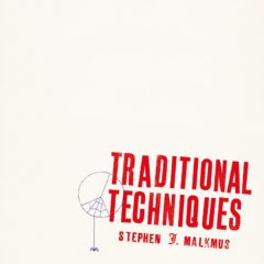 Stephen Malkmus: Traditional Techniques [Album Review]