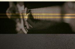 Sonny Landreth: Blacktop Run [Album Review]