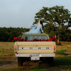Waxahatchee: Saint Cloud [Album Review]