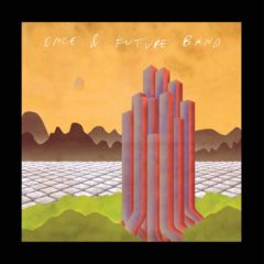 Once & Future Band: Deleted Scenes [Album Review]
