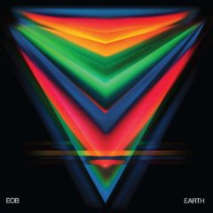 EOB: Earth [Album Review]