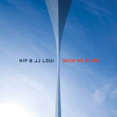 Kip & JJ Loui: Show Me State [Album Review]