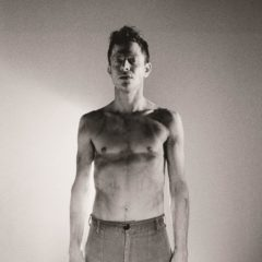 Perfume Genius: Set My Heart On Fire Immediately [Album Review]