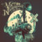 Victor Wainwright And The Train: Memphis Loud [Album Review]