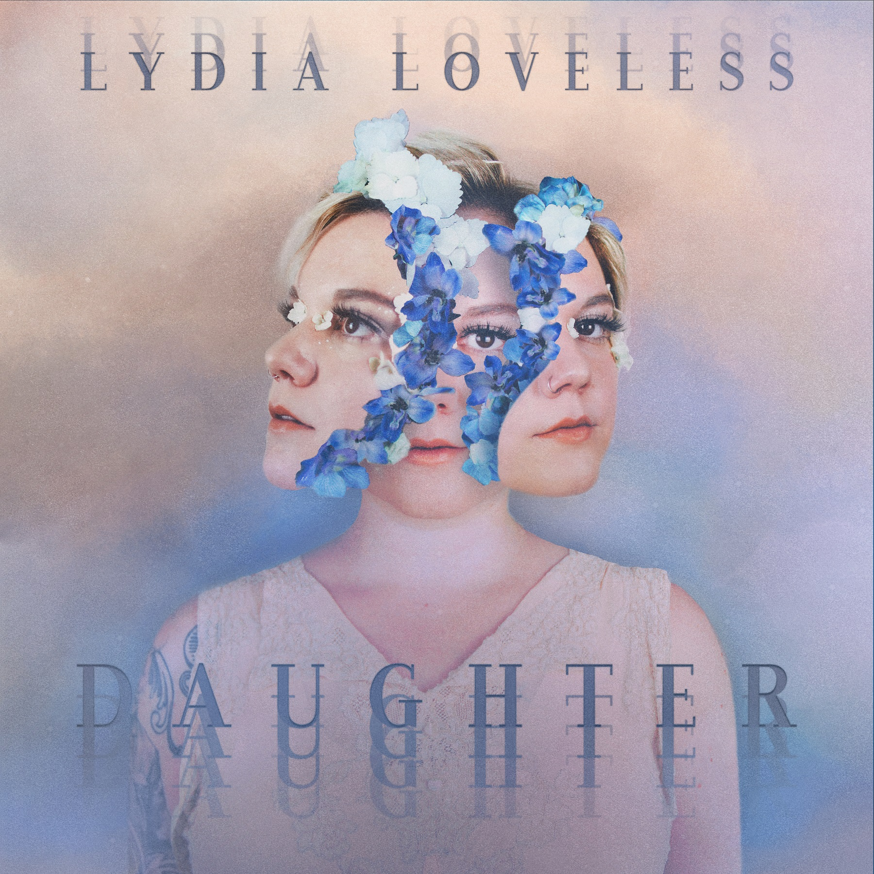 Lydia Loveless: Daughter [Album Review]