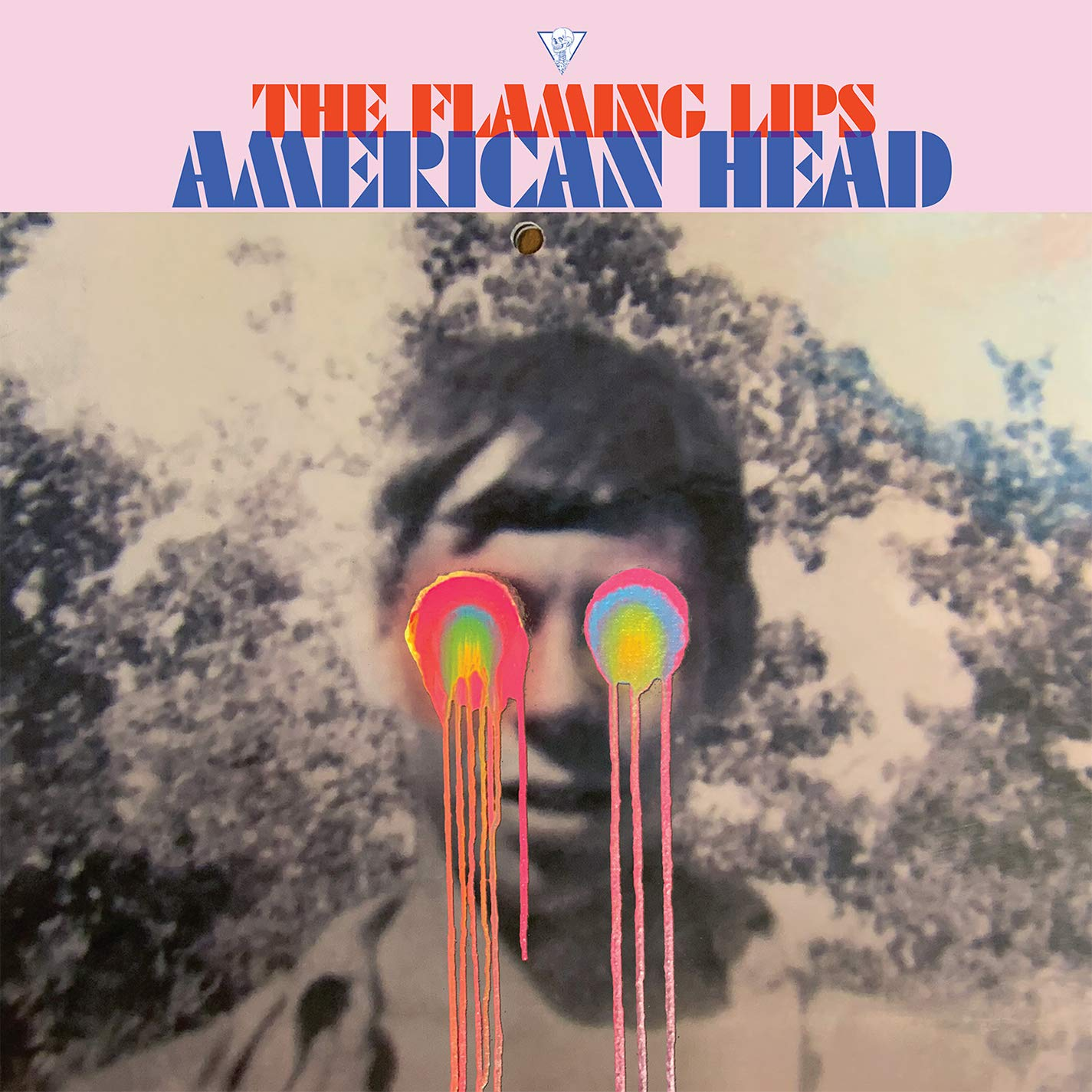 The Flaming Lips: American Head [Album Review]